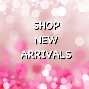 Other - 💕NEW ARRIVALS 💕